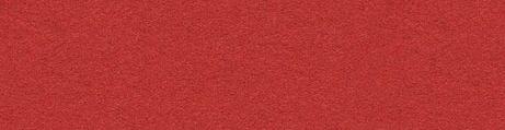 Bulletin Red